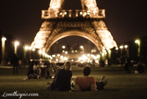 21502-Romance-In-Paris