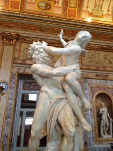 the-rape-of-proserpina-1418579532_org