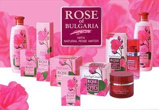 rosa_of_bulgaria_seria